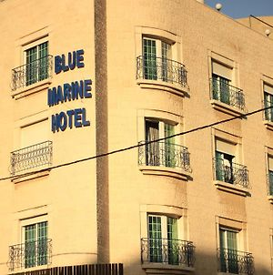 Blue Marine Hotel photos Exterior