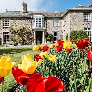 Broomhill Manor Holiday Cottages photos Exterior
