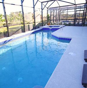 New House W Cozy Decoration Private Pool And Spa In Incredible Resort W Lazy River 5133 photos Exterior