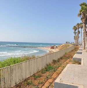 Hotel Apartment Short Term Tel Aviv Bat Yam 353 photos Exterior