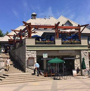 Whistler Village Centre By Elevate Vacations photos Exterior