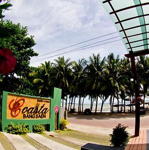 Coasta Bangsaen photos Exterior