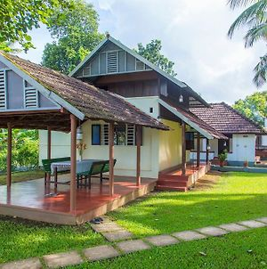 Kurialacherry House Alleppey photos Exterior