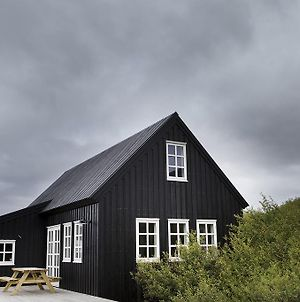 Black Timber House photos Exterior