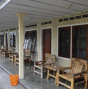 Oka Homestay photos Exterior