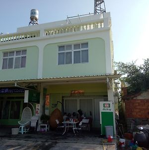 Quan Min Homestay photos Exterior