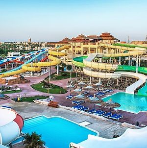 Tia Heights Makadi Bay Hurghada photos Room