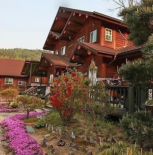 Pyeongchang Klotz Hime Pension photos Exterior
