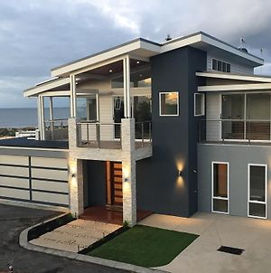 Busselton Beach House photos Exterior