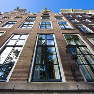 Dutch Masters Short Stay Apartments photos Exterior