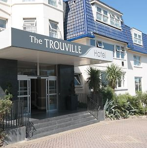 Trouville Hotel - Oceana Collection photos Exterior