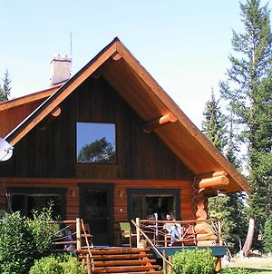 Seawood Bed & Breakfast & Cabins photos Exterior