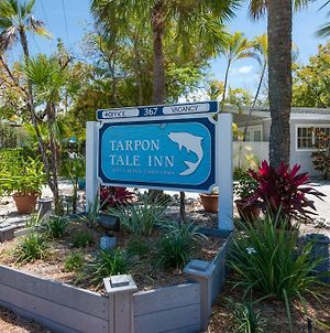 Tarpon Tale Inn photos Exterior