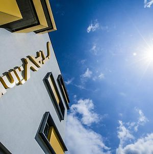 Stay.Inn Comfort Art Hotel Schwaz photos Exterior