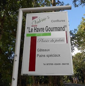 Le Havre Gourmand photos Exterior