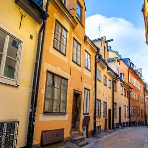 Apartdirect Gamla Stan photos Exterior