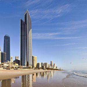 8 The Esplanade Surfers Paradise photos Exterior