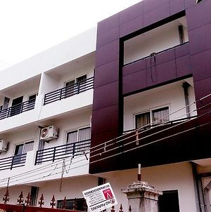Pushpanjali Home Stay photos Exterior
