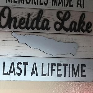 Cleveland Ny-Oneida Lake photos Exterior