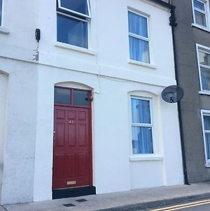 Wexford Town Opera Mews - 2 Bed Apartment photos Exterior