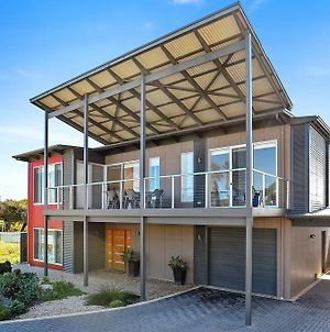 Riversea Goolwa Beachhouse photos Exterior