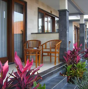 3D Homestay photos Exterior