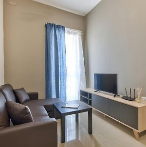 Gzira, Bright And Spacious 1-Bedroom photos Exterior