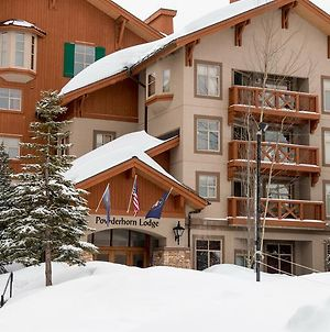 Solitude Resort Lodging photos Exterior