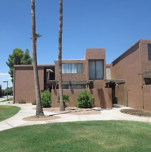 Mccormick Ranch Golf Villa photos Exterior