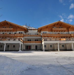 Alpine Resort By Alpin Rentals photos Exterior