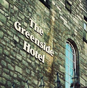 The Greenside Hotel photos Exterior