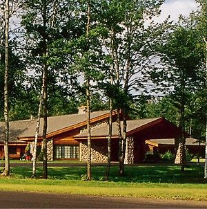 Whitetail Lodge photos Exterior
