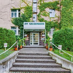 Hotel Am Galgenberg photos Exterior
