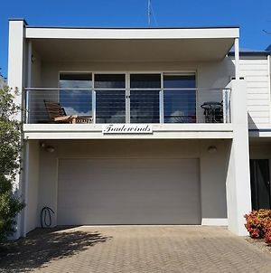 Tradewinds At Port Elliot photos Exterior