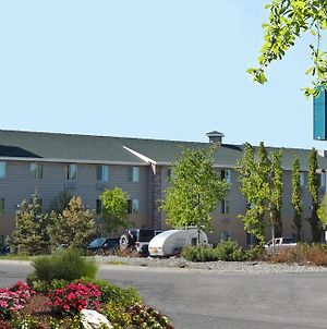 Extended Stay America Suites - Anchorage - Midtown photos Exterior