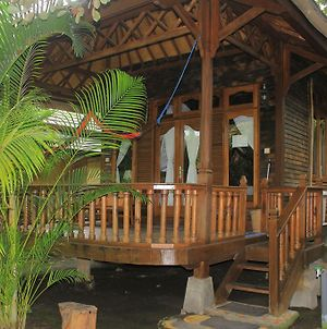 Rust Mimpi Manis Bungalows photos Exterior