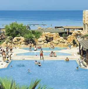 Palmyra Golden All Inclusive - Families And Couples photos Exterior