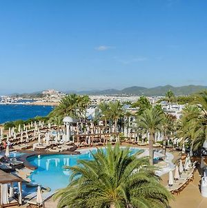 Destino Pacha Resort (Adults Only) photos Exterior