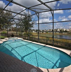 Davenport Luxury By Ts Vacation Homes photos Exterior