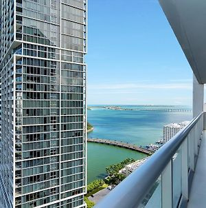 Icon Residences By Ss Vacation Rentals photos Exterior