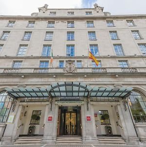 Riu Plaza The Gresham Dublin photos Exterior