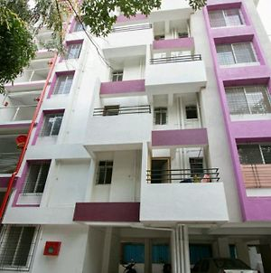 Leisurely Abode Service Apartments And Homestay photos Exterior