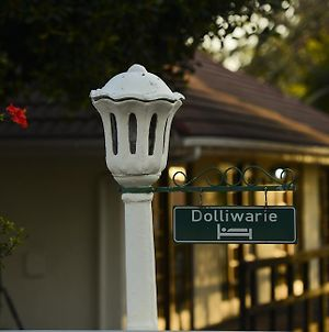 Dolliwarie Guest House photos Exterior