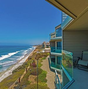 #27Song - Sounds Of The Sea At Surfsong Two-Bedroom Apartment photos Exterior