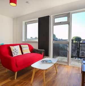Newly Renovated 2 Bed In Stylish Southwark photos Exterior