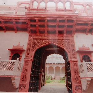 Sadar Haveli Heritage photos Exterior