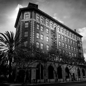 The Culver Hotel photos Exterior