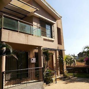 Gurukrupa 3 Bhk Bunglow Lonavala , Tungarli , Best Location , Hill Top photos Exterior