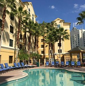 Staysky Suites I-Drive Orlando Near Universal photos Exterior