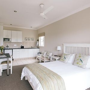 Milkwood On Main Bed And Breakfast And Self Catering photos Exterior